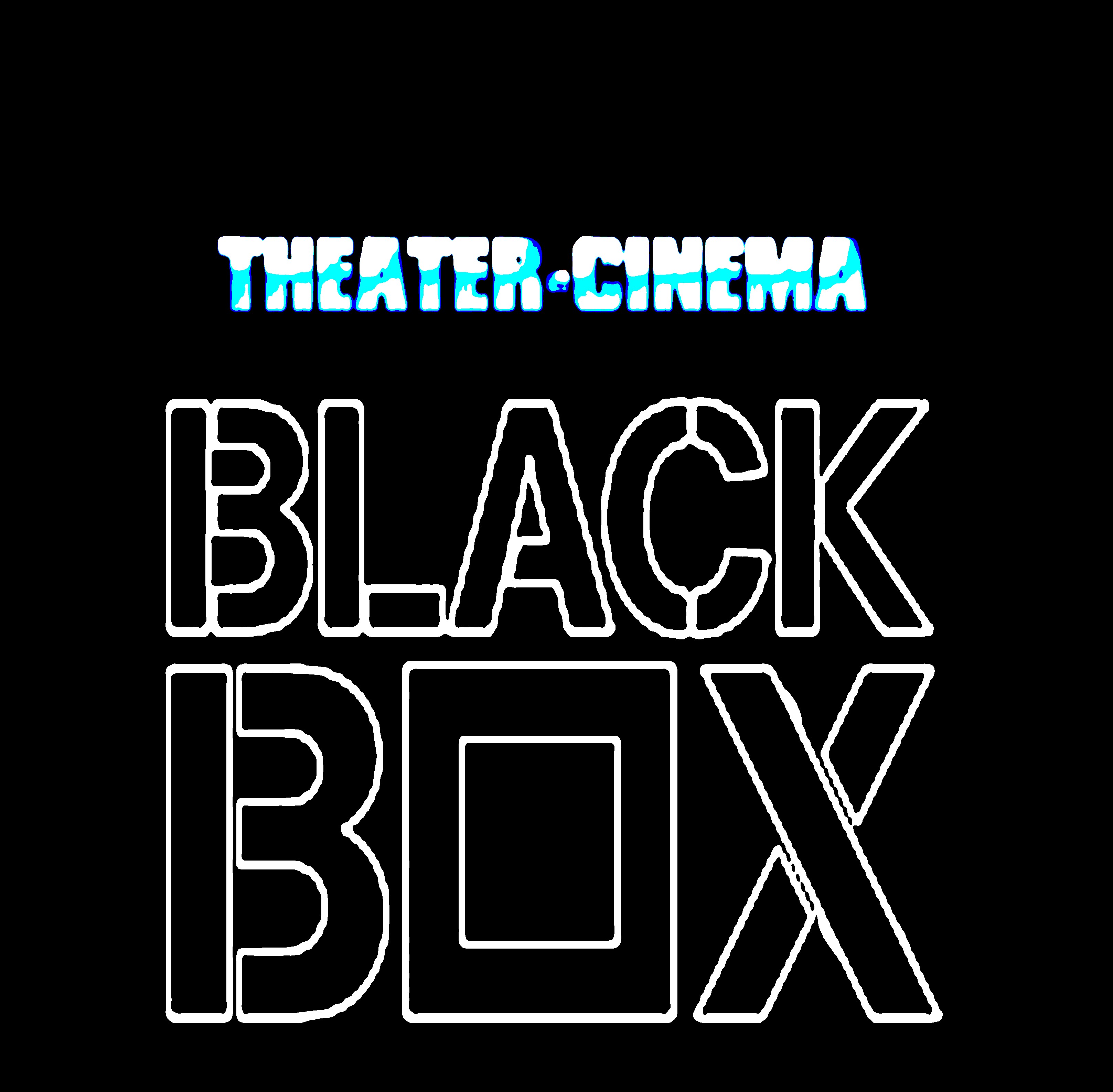 blackbox theater cinema